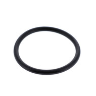 Porter Cable 875887 O-Ring
