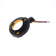 Dewalt N073422 Light Ring Assembly