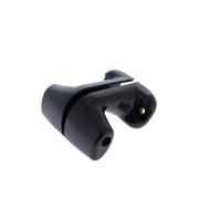 Porter Cable A03070 Ss/A Handle Set