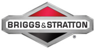 Briggs & Stratton 1725403Yp Tag-Battery Charging