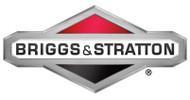 Briggs & Stratton 10487628Pgs Cap-Brass