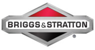 Briggs & Stratton 705357 Nut Hex Jam, 1/2-20