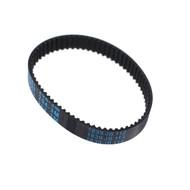 Black & Decker 90611527 Timing Belt