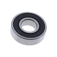 Dewalt 605040-20 Ball Bearing