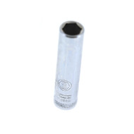 Dewalt 86-096D 8Mm Socket