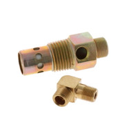Porter Cable 5140169-43 Check Valve