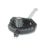 Porter Cable 5140083-27 Miter Gauge Assembly