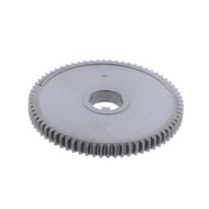 Porter Cable 1343909 Gear