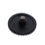 Porter Cable 1343911 Gear
