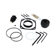 Porter Cable 904949 Overhaul Kit