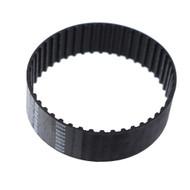 Porter Cable 848023 Belt