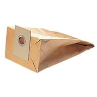 Porter Cable 78114 Filter Bag
