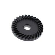 Porter Cable 5140203-64 Bevel Gear