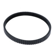 Porter Cable 5140195-61 Belt
