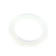 Porter Cable 883919 Valve Seal