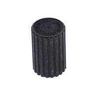 Black & Decker A18635 Regulator Knob
