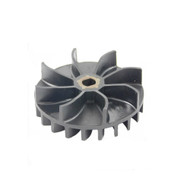 Dewalt 5140011-74 Fan