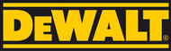 Dewalt 1005796-00 Switch Plate