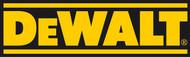 Dewalt 5140124-47 Belt Guard (Front)