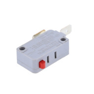 Black & Decker 90552860 Switch