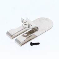 Black & Decker N435687 Belt Hook Kit