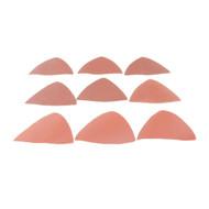 Black & Decker 90586818 Sandpaper Pack