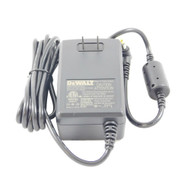 Dewalt 5140178-86 Power Supply