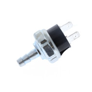 Black & Decker Ab-9063290 Pressure Switch