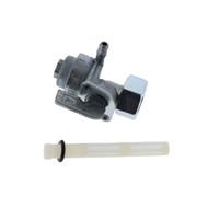 Black & Decker 285820-03 Fuel Valve