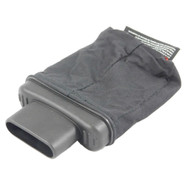 Black & Decker 587299-00 Dust Bag