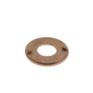 Porter Cable 801669 Washer
