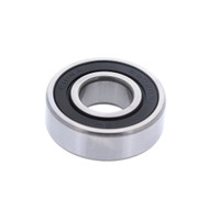 Porter Cable 5140244-27 Ball Bearing