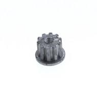 Black & Decker 429964-36 Pully