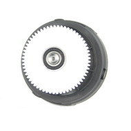 Black & Decker 90559541-03 Gear & Spindle