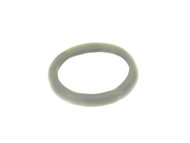 Porter Cable 904689 Head Valve Seal