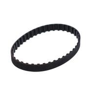 Porter Cable 862604 Belt