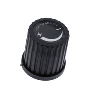 Black & Decker 5140160-28 Regulator Knob