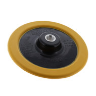 Dewalt N092491 Backing Pad