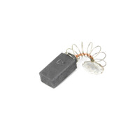 Porter Cable N030461 Brush & Spring