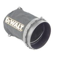 Dewalt N455893 Dust Bag