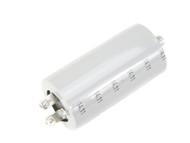 Porter Cable E104272 Start Capacitor