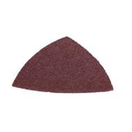 Dewalt N283301 Sandpaper Pack