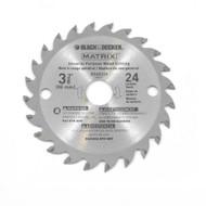 Black & Decker 90585148 Blade