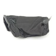 Black & Decker 588562-00 Dust Bag Assembly