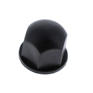 Black & Decker 382492-00 Nut