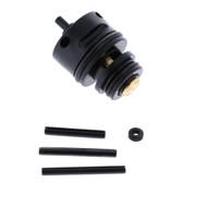 Porter Cable A08368 Ss/A Trigger Valve