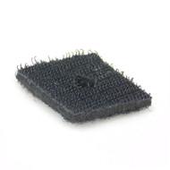 Black & Decker 90558534 Pad Tip