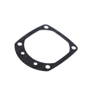 Porter Cable 894697 Gasket Head
