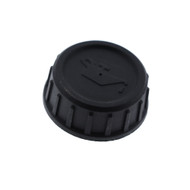 Black & Decker 90588046 Oil Cap