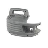 Bostitch Ab-9038316 Semiplastic Cover
